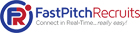 fastpitchrecruit